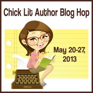 FINALChickLitBlogHopButton2013