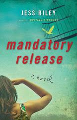 Mandatory+Release+amazon+cover